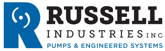 Russell Industries
